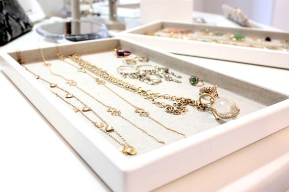 Jewelry1