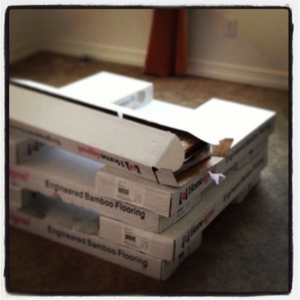 boxes_floor