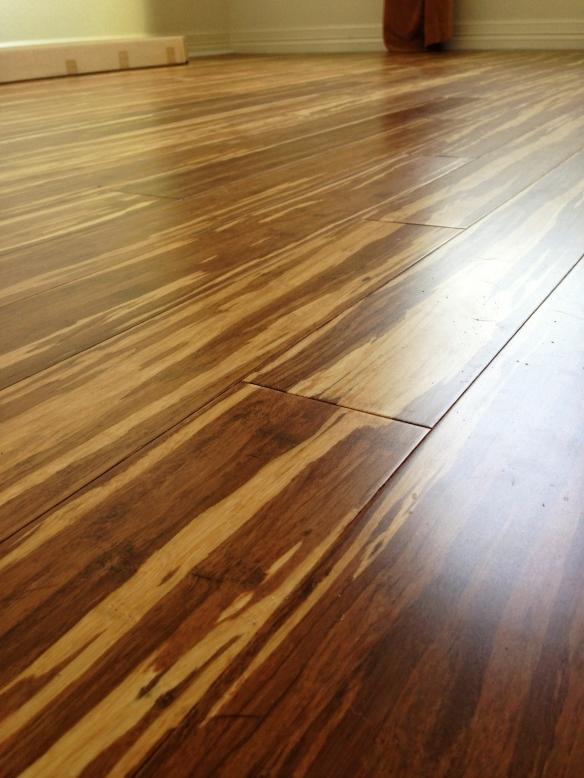 floorcloseup