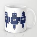 11395296_11120543-mugs11_k